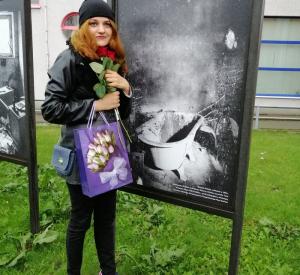 Martyna-foto-Ryszard-Szymanski