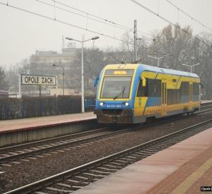 DSC_9702