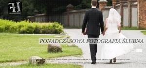 Piotr Grajek – fotoHORYZONT